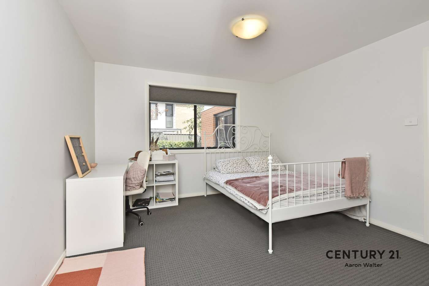 Fifth view of Homely villa listing, 18/49 Mawson Street, Shortland NSW 2307