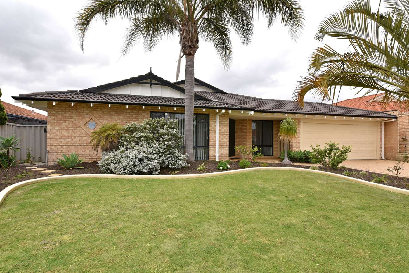 Main view of Homely house listing, 28 Craignish Loop, Kinross WA 6028
