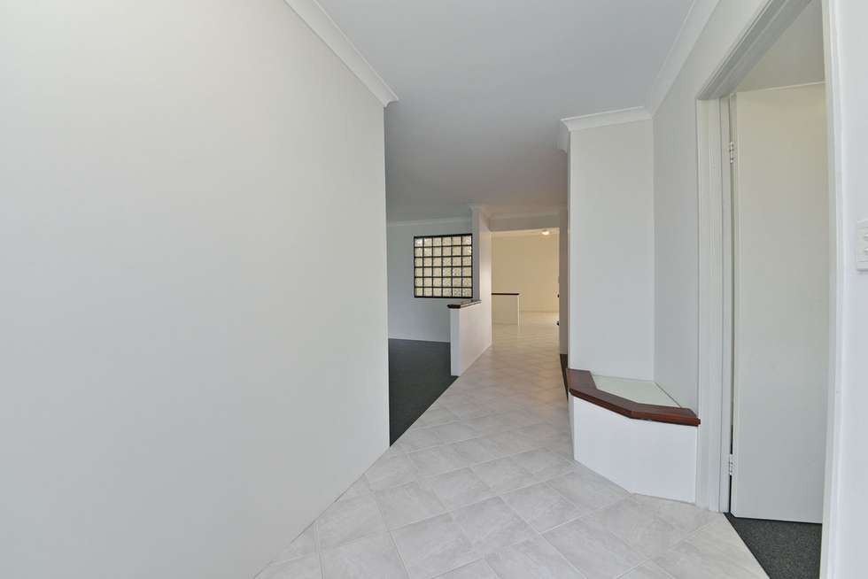 Second view of Homely house listing, 28 Craignish Loop, Kinross WA 6028