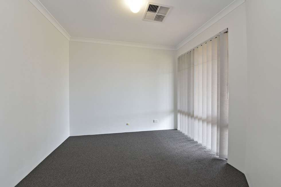 Third view of Homely house listing, 28 Craignish Loop, Kinross WA 6028