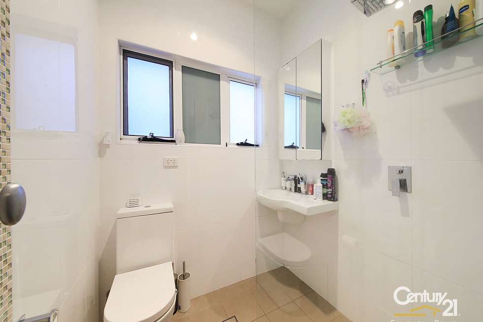 Third view of Homely apartment listing, 3/3 Samuel Terry Avenue, Kensington NSW 2033