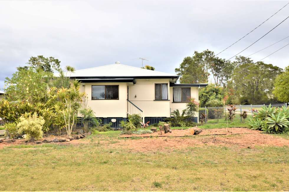 Third view of Homely house listing, 4 Auld Street, Silkstone QLD 4304