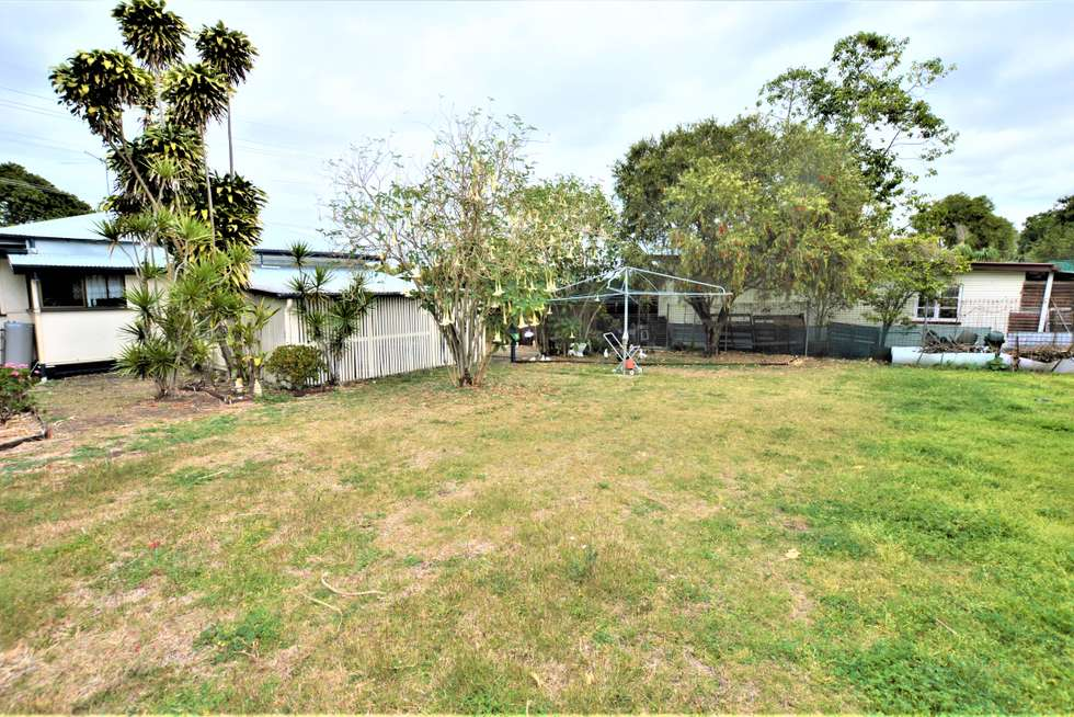 Fifth view of Homely house listing, 4 Auld Street, Silkstone QLD 4304