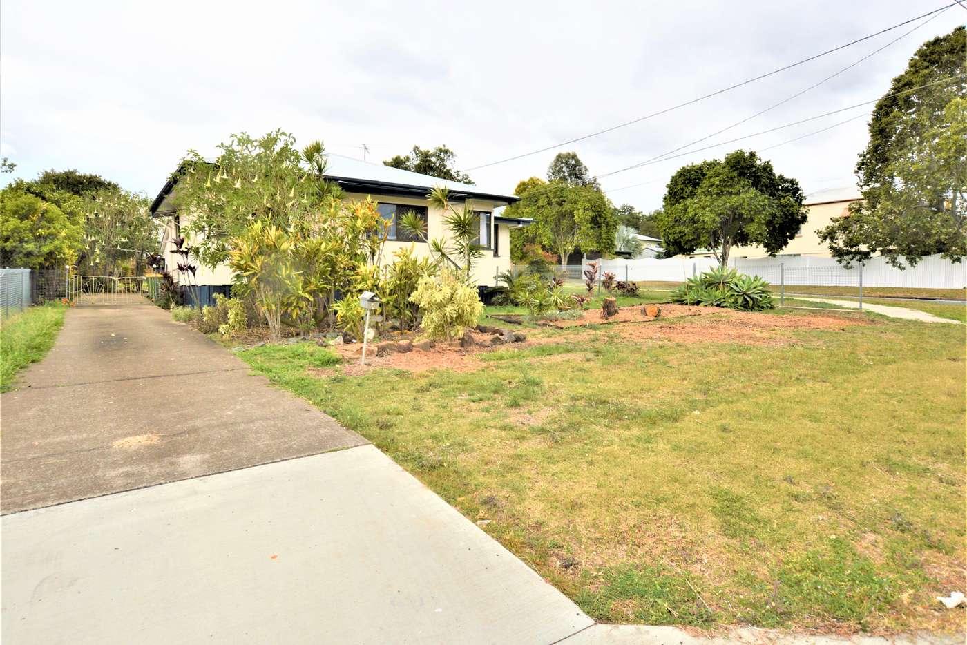 Sixth view of Homely house listing, 4 Auld Street, Silkstone QLD 4304