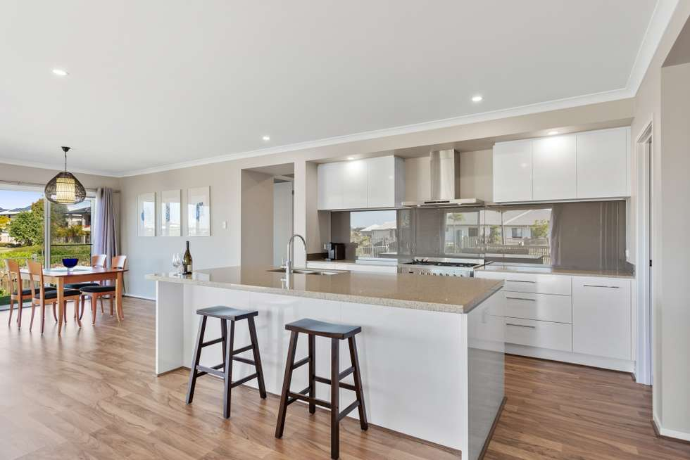 Fourth view of Homely house listing, 1 Seacrest Court, Banksia Beach QLD 4507