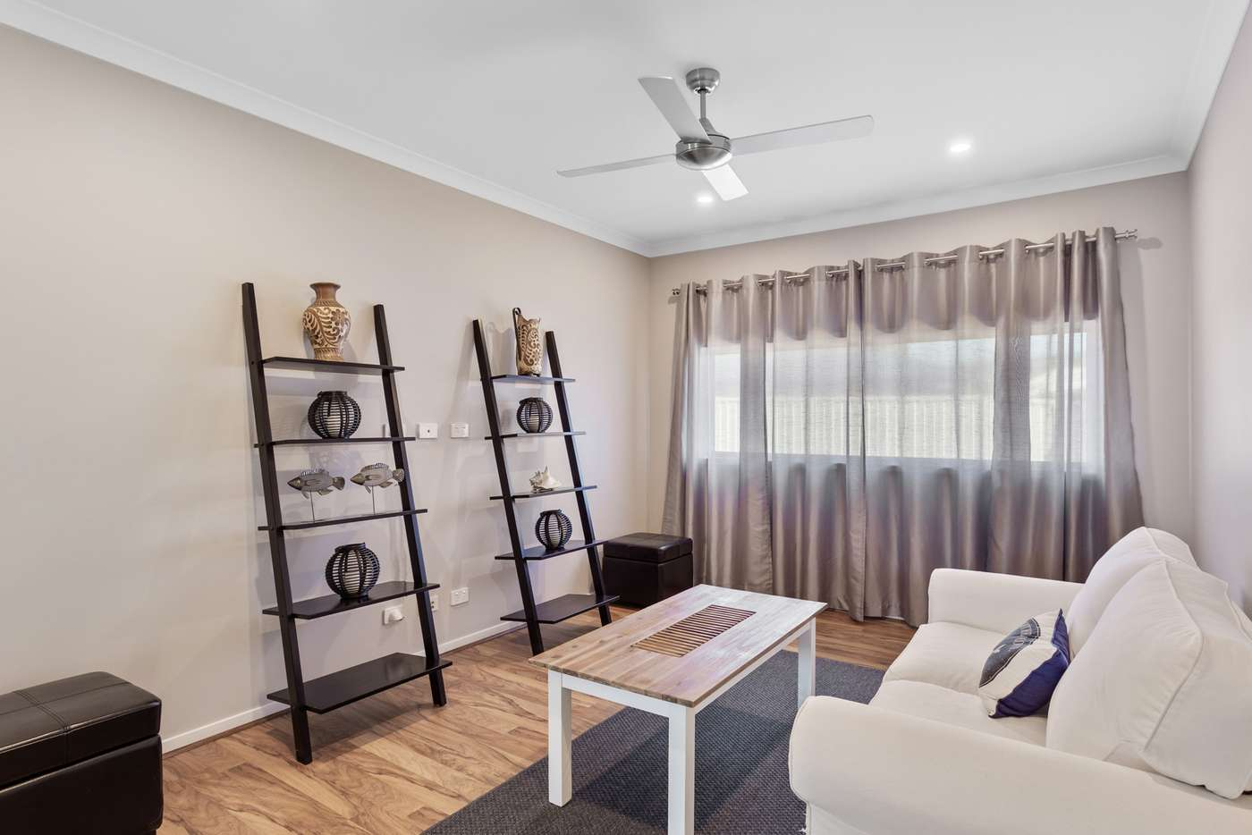 Sixth view of Homely house listing, 1 Seacrest Court, Banksia Beach QLD 4507