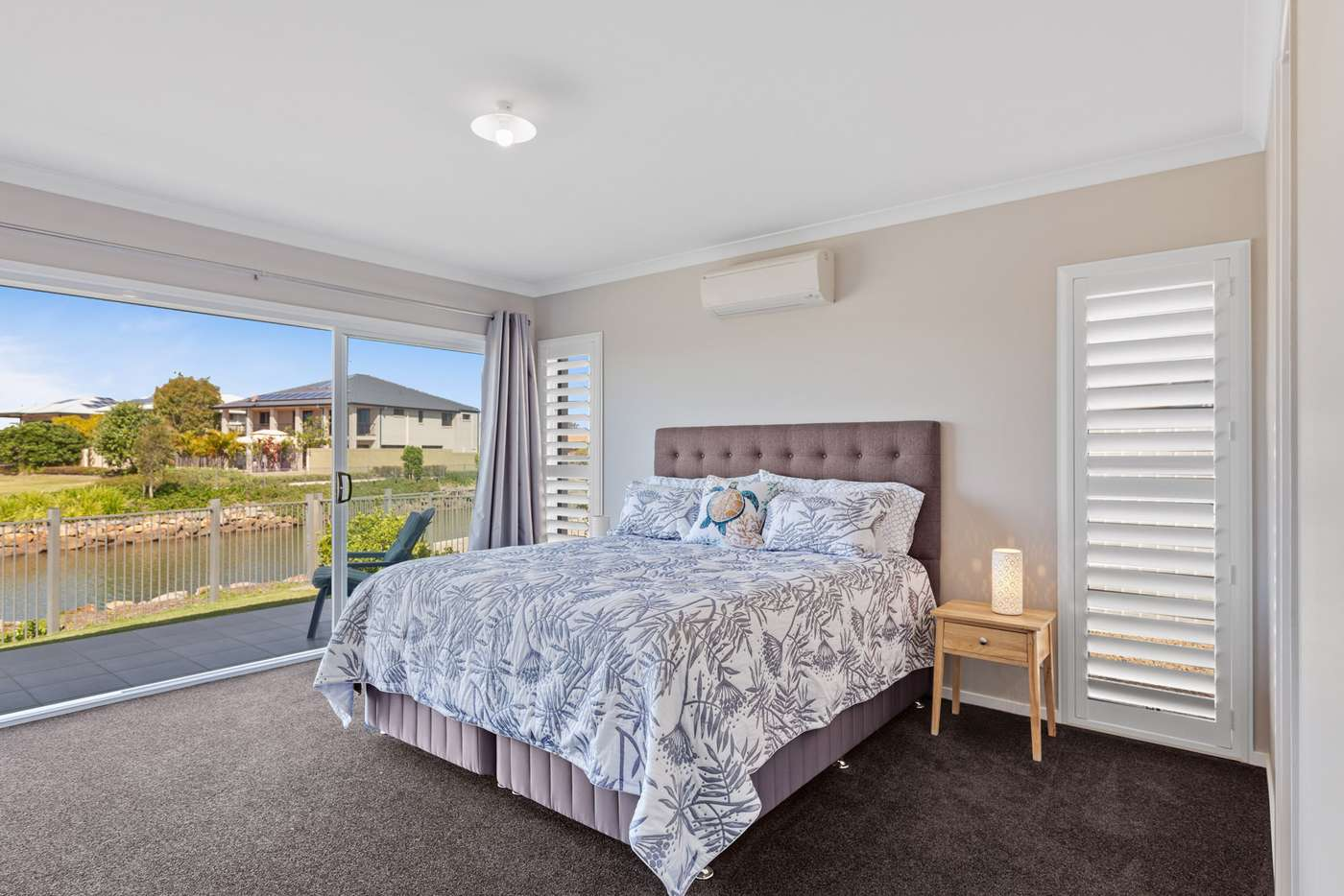 Seventh view of Homely house listing, 1 Seacrest Court, Banksia Beach QLD 4507