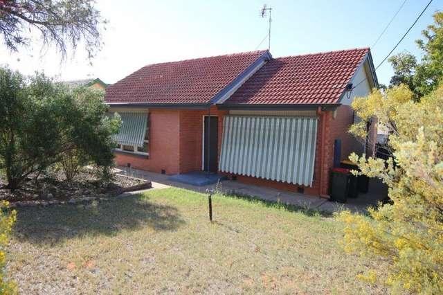 17 Paringa Road, Port Augusta SA 5700