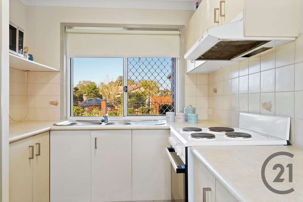 Third view of Homely house listing, 22 Jan Court, Bethania QLD 4205
