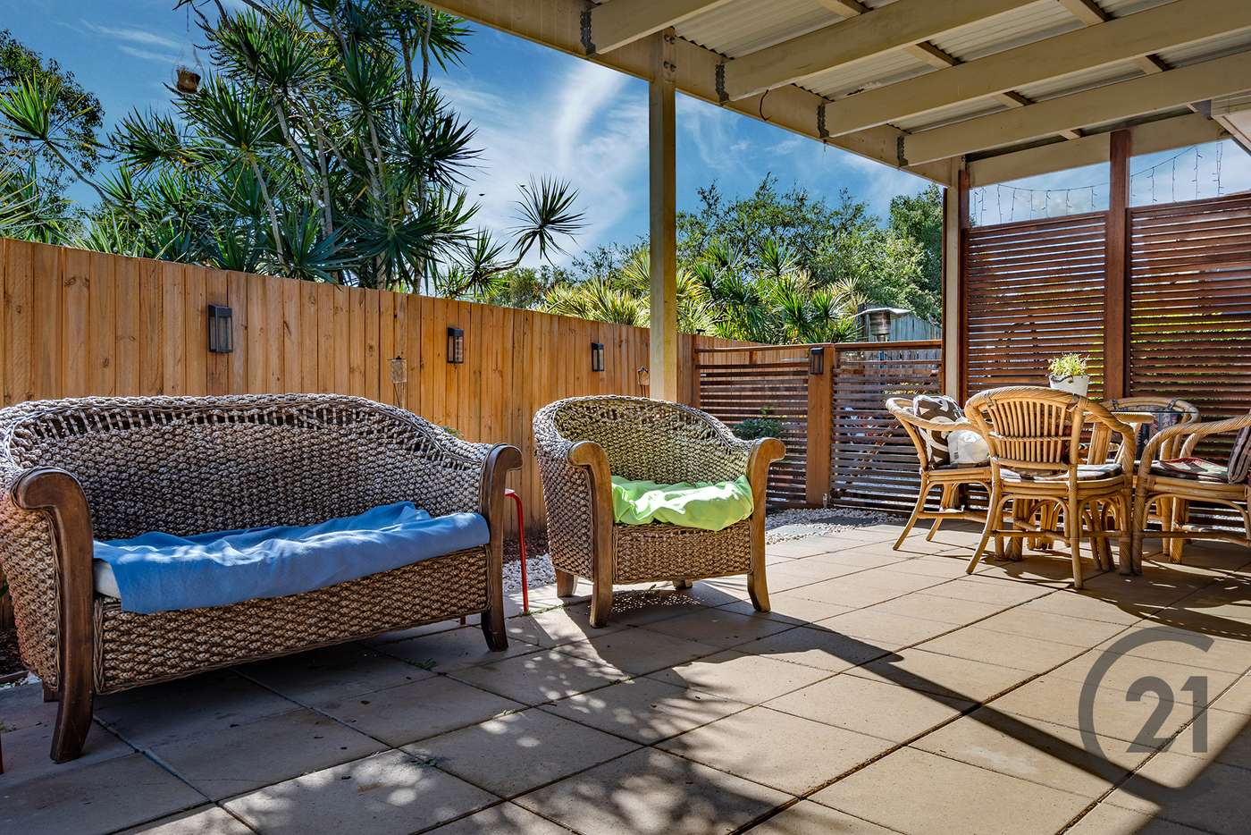 Fifth view of Homely house listing, 22 Jan Court, Bethania QLD 4205