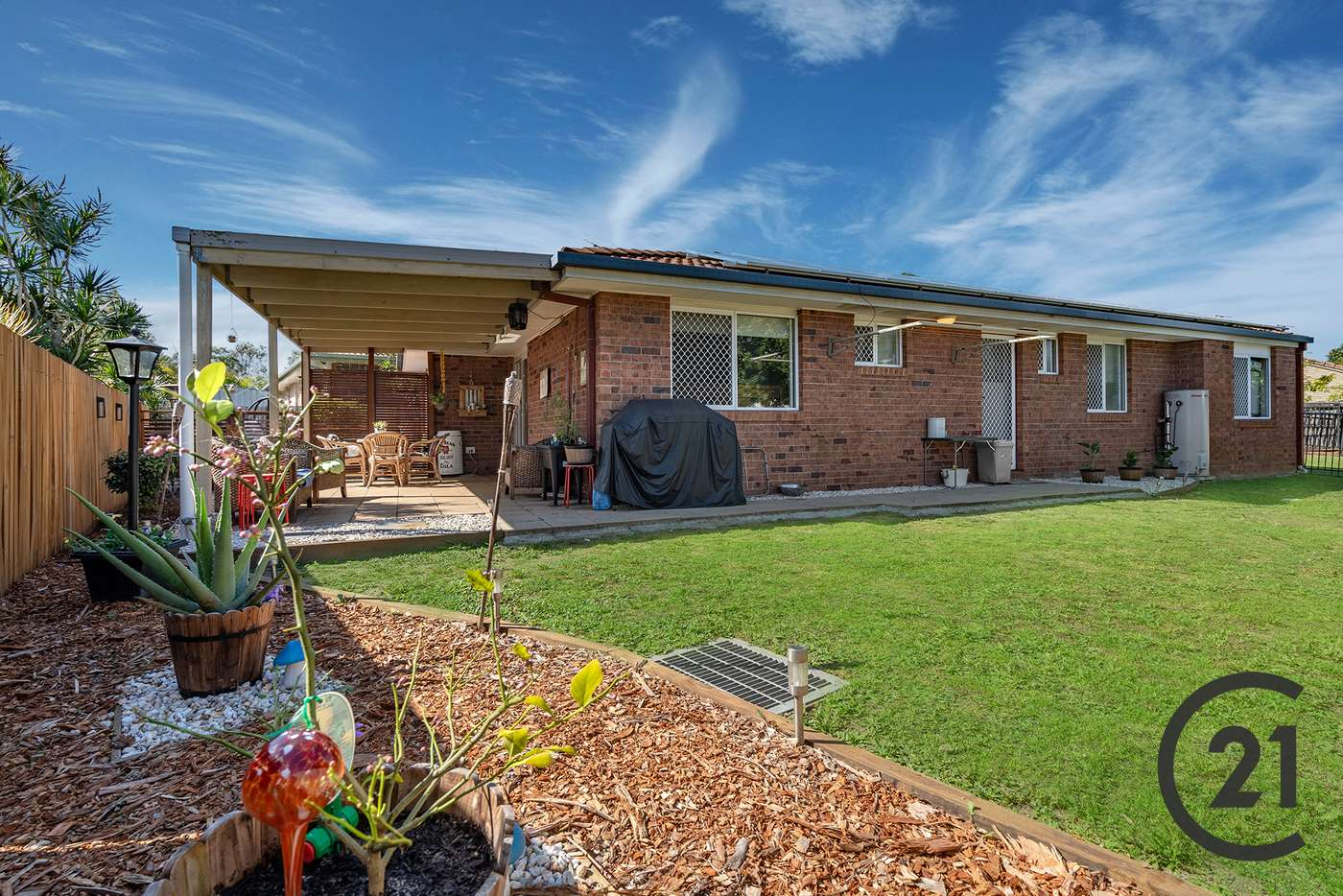 Sixth view of Homely house listing, 22 Jan Court, Bethania QLD 4205