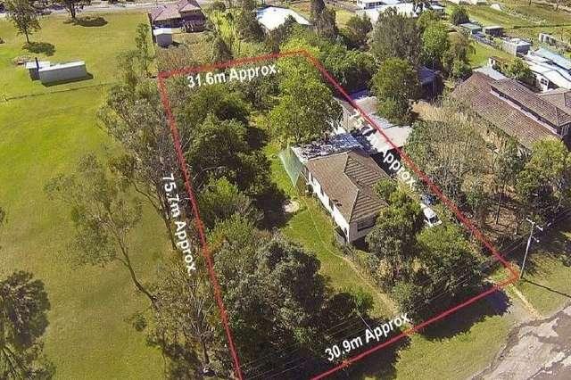79 St Albans Rd, Schofields NSW 2762