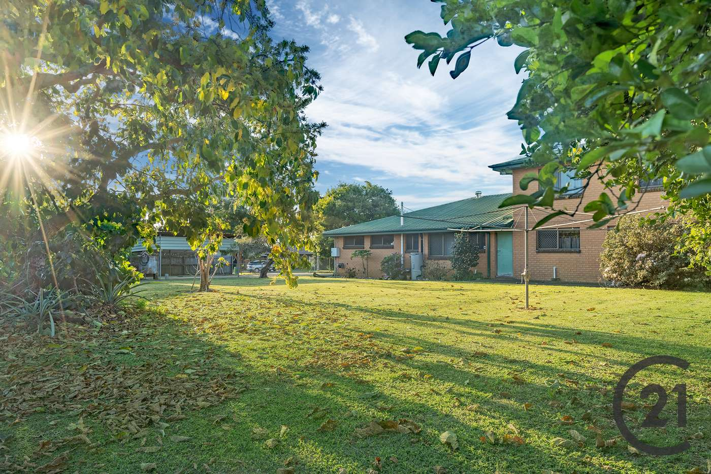 Main view of Homely house listing, 21 Watson Place, Kuraby QLD 4112