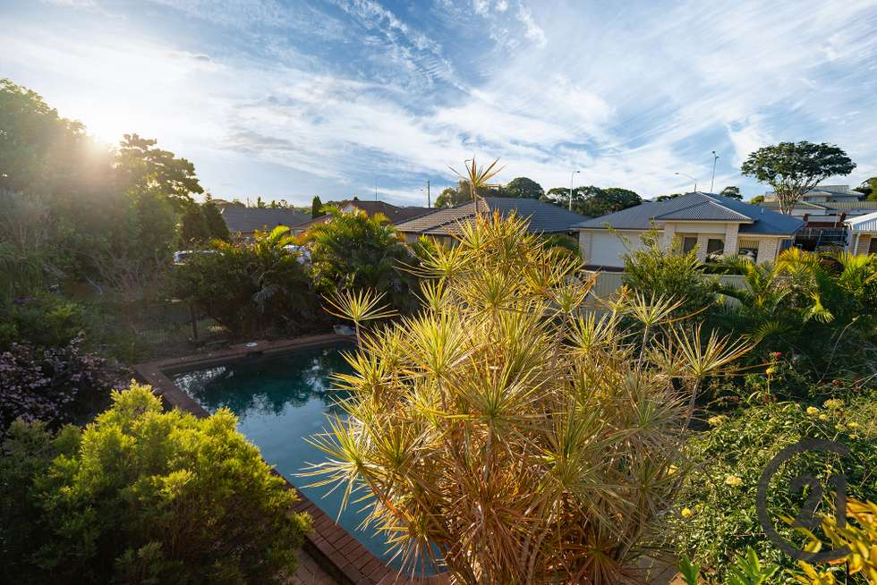 Second view of Homely house listing, 21 Watson Place, Kuraby QLD 4112