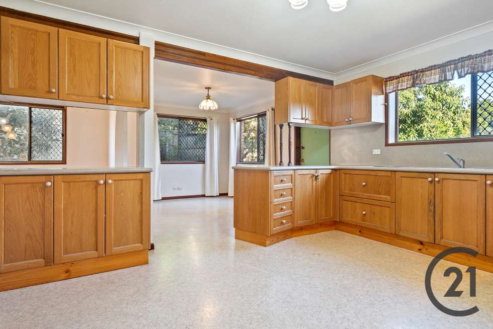 Third view of Homely house listing, 21 Watson Place, Kuraby QLD 4112