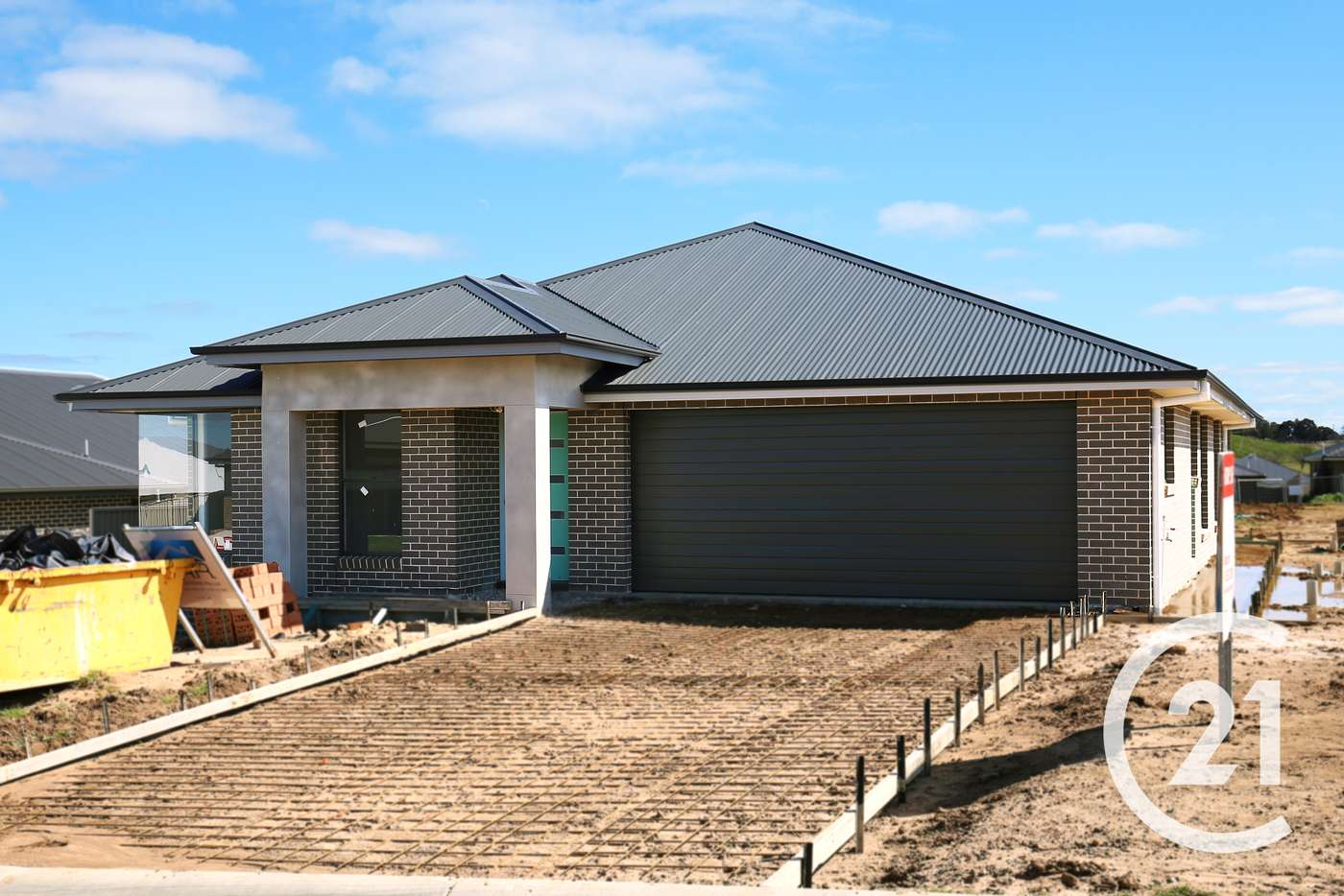 Main view of Homely house listing, 15 Burlington Rise, Kelso NSW 2795