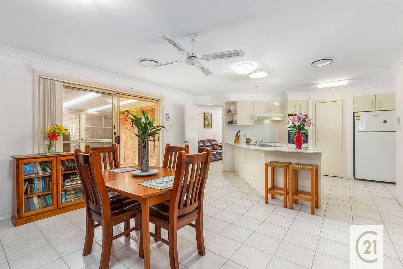 Main view of Homely house listing, 23 Shores Close, Salamander Bay NSW 2317