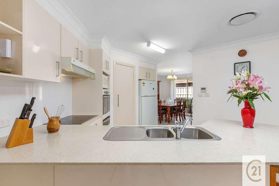 Third view of Homely house listing, 23 Shores Close, Salamander Bay NSW 2317
