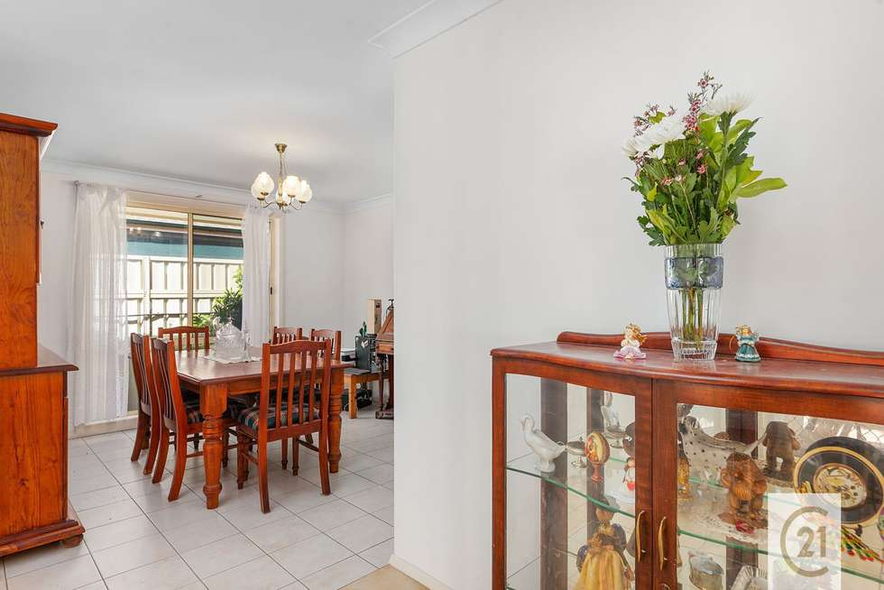 Fourth view of Homely house listing, 23 Shores Close, Salamander Bay NSW 2317