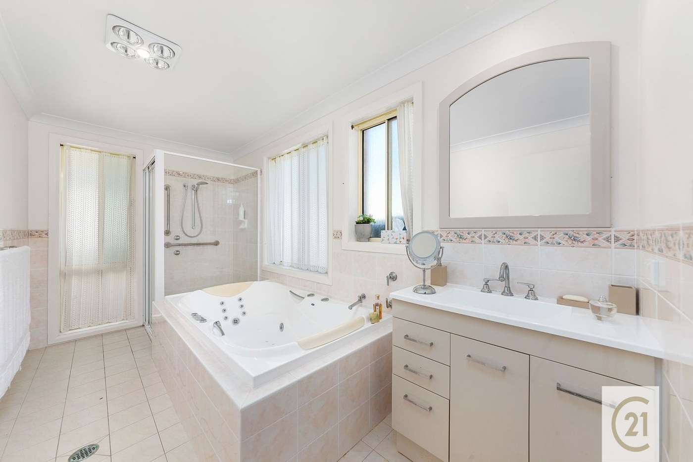 Sixth view of Homely house listing, 23 Shores Close, Salamander Bay NSW 2317
