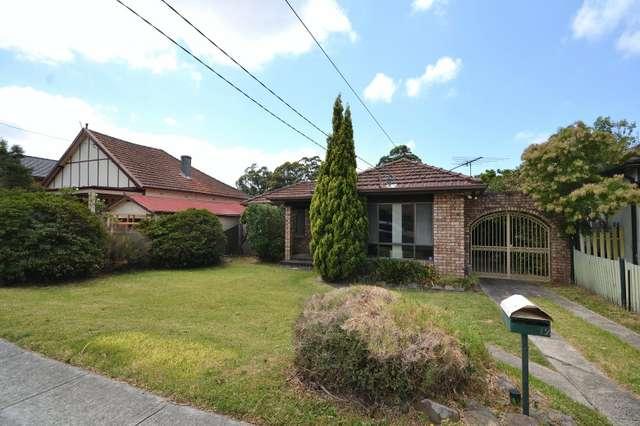 12 Smiths Avenue, Hurstville NSW 2220