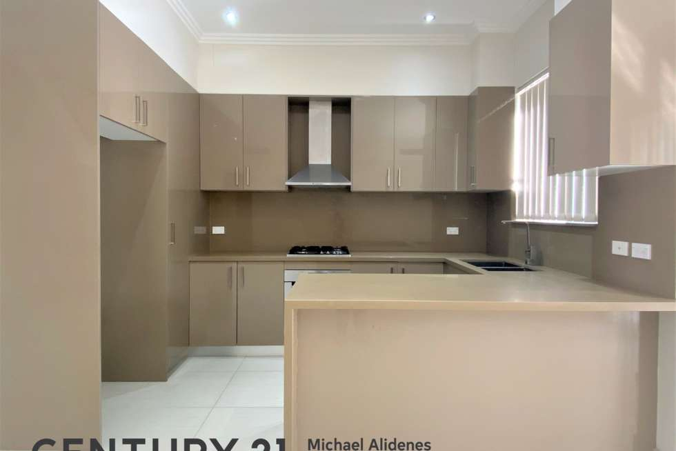 Fourth view of Homely house listing, 11A Roseview Avenue, Roselands NSW 2196