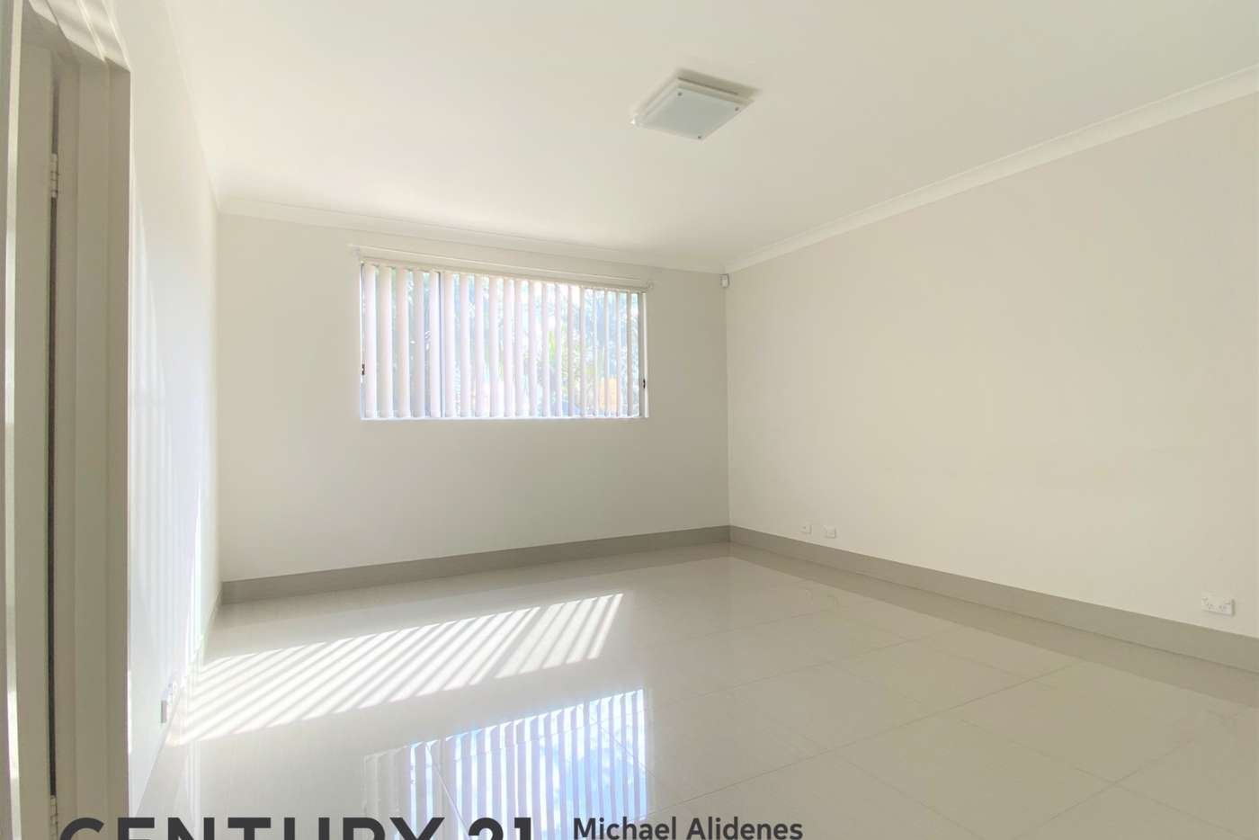 Sixth view of Homely house listing, 11A Roseview Avenue, Roselands NSW 2196