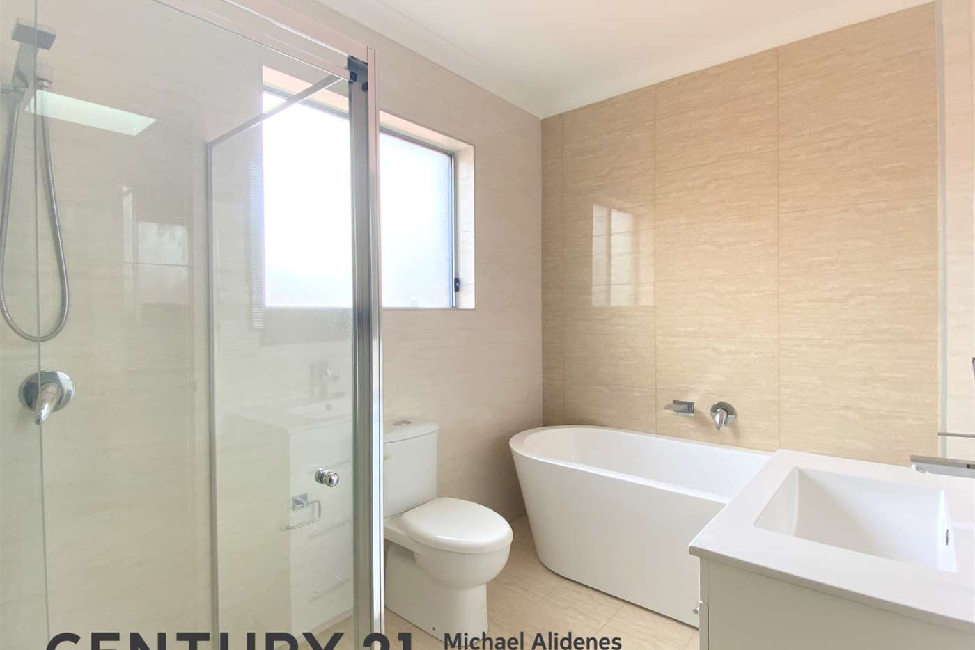 Seventh view of Homely house listing, 11A Roseview Avenue, Roselands NSW 2196