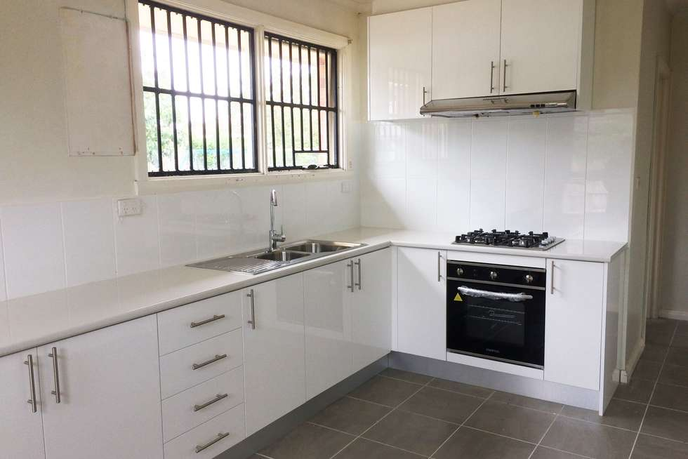 Third view of Homely house listing, 3 Como Court, Springvale VIC 3171