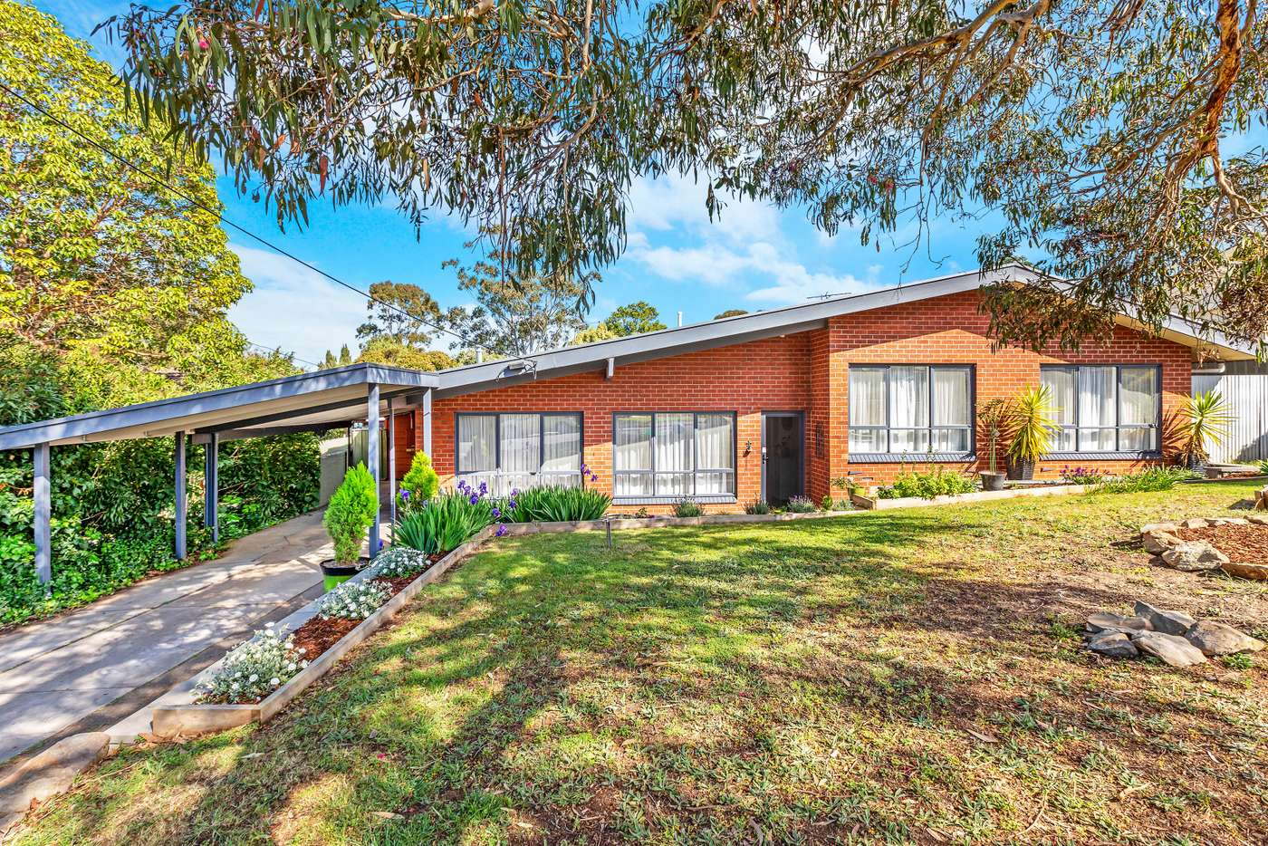 Main view of Homely house listing, 17 Wakefield Ave, Morphett Vale SA 5162