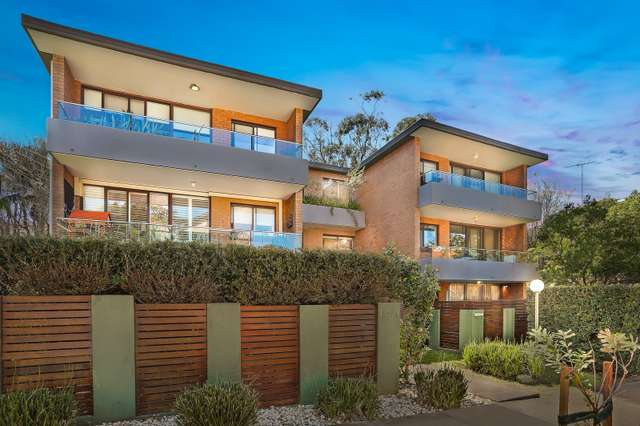 7/15 Dudley Street, Coogee NSW 2034