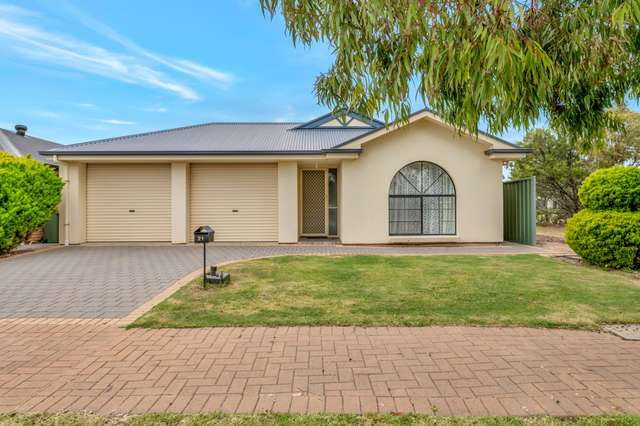 21 Emerald Blvd, Aldinga Beach SA 5173