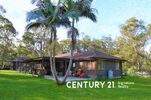 37 Prosperity, South Nowra NSW 2541