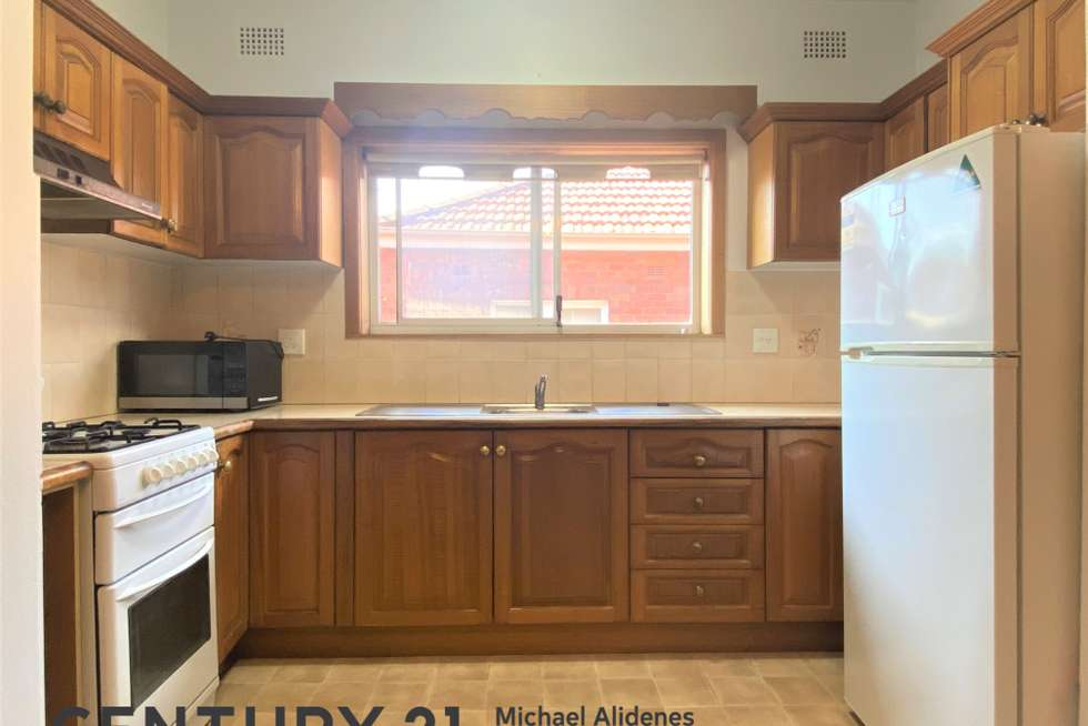 Second view of Homely house listing, 17 Bundara Street, Beverly Hills NSW 2209