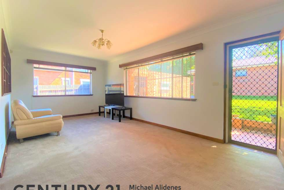 Third view of Homely house listing, 17 Bundara Street, Beverly Hills NSW 2209