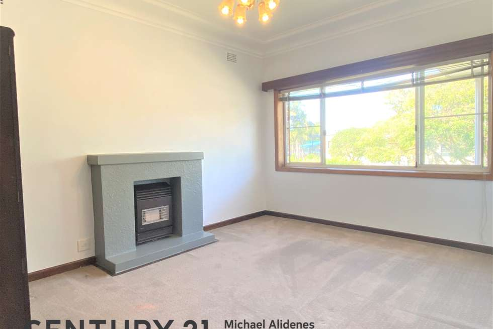 Fourth view of Homely house listing, 17 Bundara Street, Beverly Hills NSW 2209