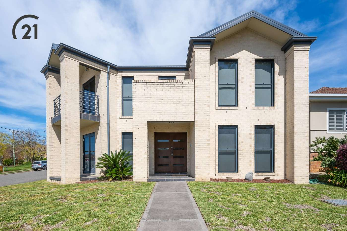 Main view of Homely house listing, 15 Hall Crescent, Padstow NSW 2211