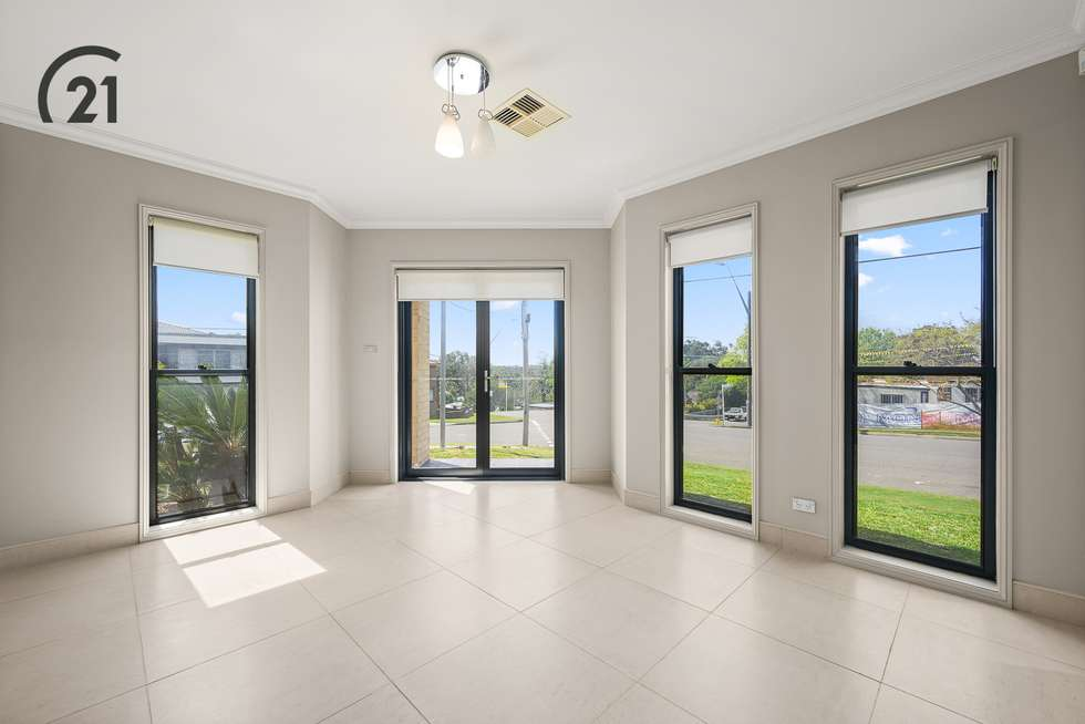 Third view of Homely house listing, 15 Hall Crescent, Padstow NSW 2211