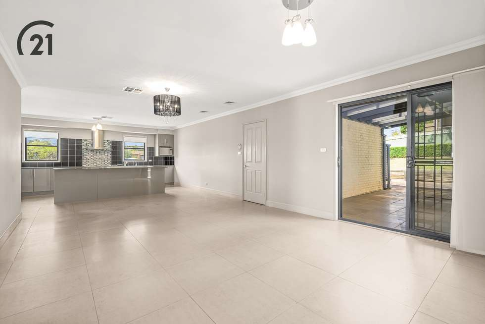 Fifth view of Homely house listing, 15 Hall Crescent, Padstow NSW 2211