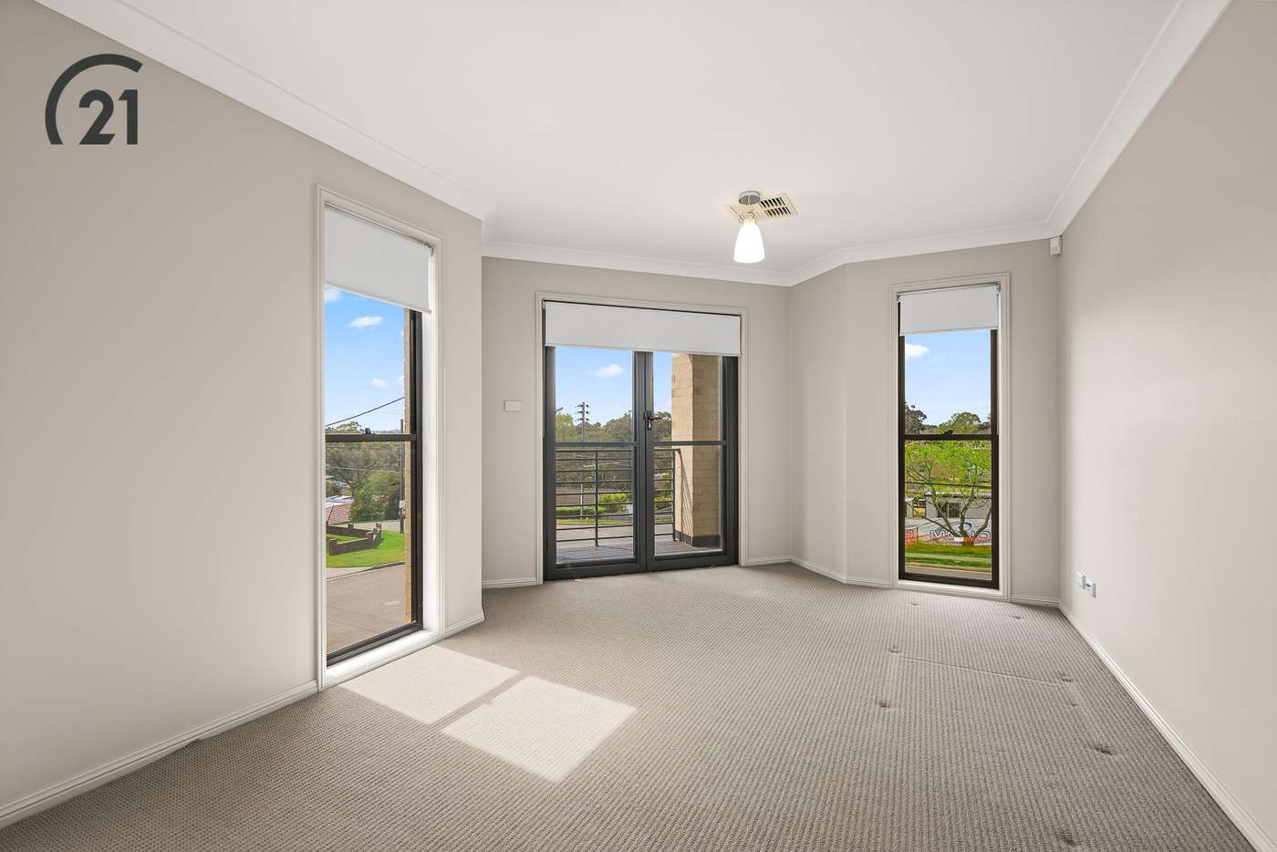 Sixth view of Homely house listing, 15 Hall Crescent, Padstow NSW 2211