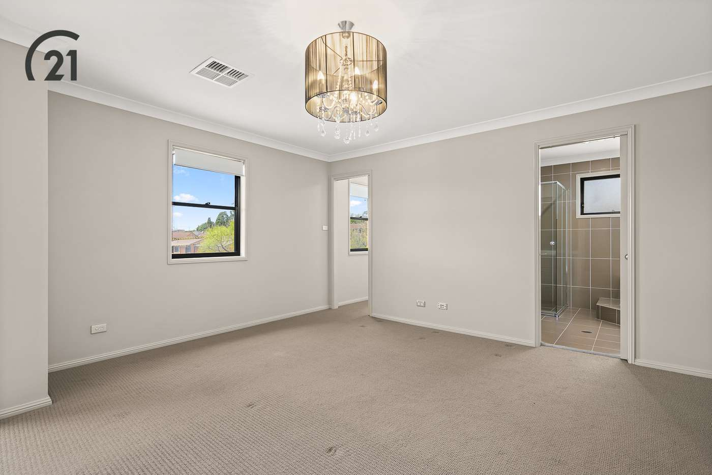 Seventh view of Homely house listing, 15 Hall Crescent, Padstow NSW 2211