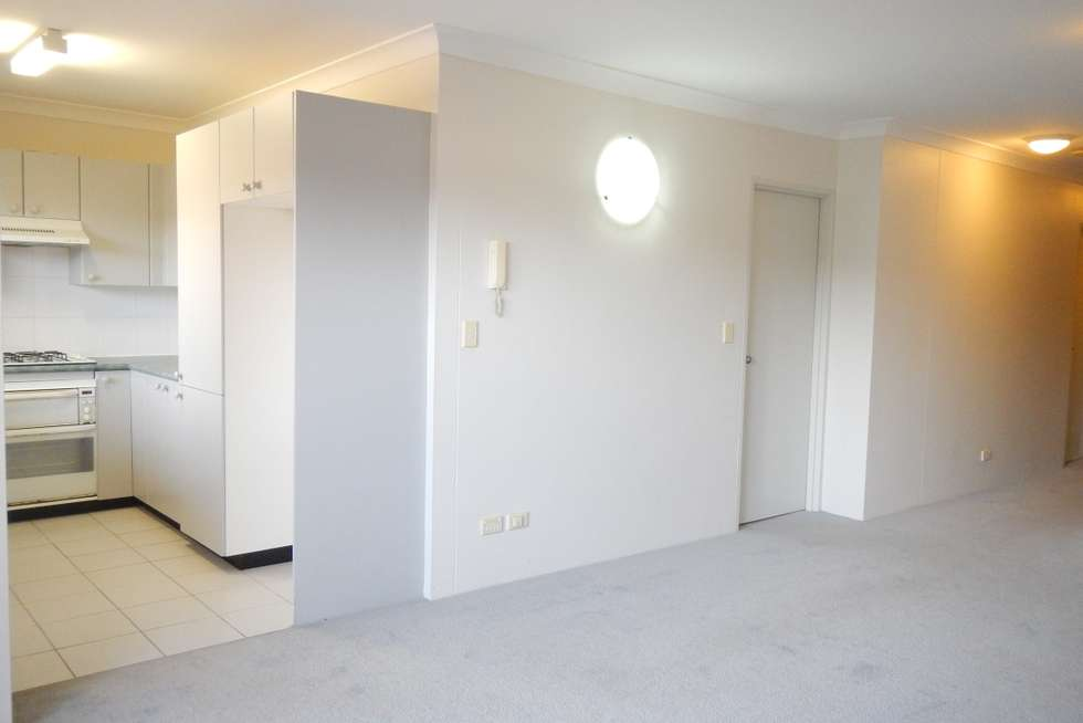 Second view of Homely apartment listing, 235 Anzac Parade, Kensington NSW 2033