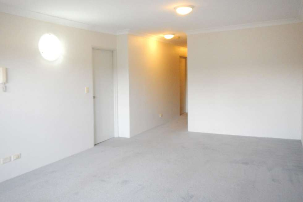 Third view of Homely apartment listing, 235 Anzac Parade, Kensington NSW 2033
