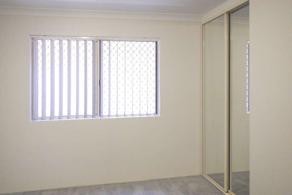 Fourth view of Homely apartment listing, 235 Anzac Parade, Kensington NSW 2033