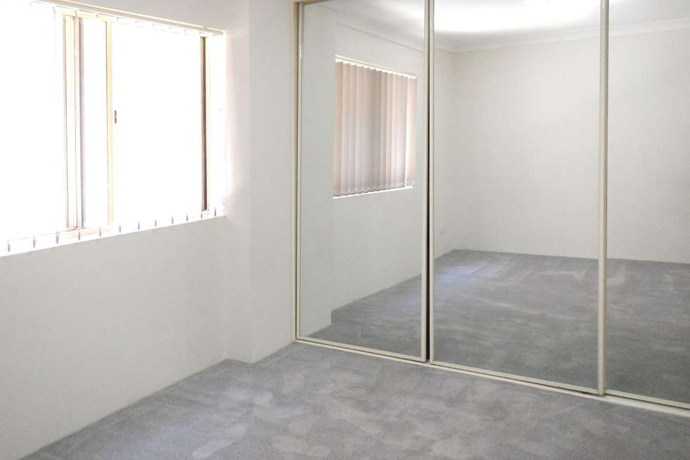 Fifth view of Homely apartment listing, 235 Anzac Parade, Kensington NSW 2033