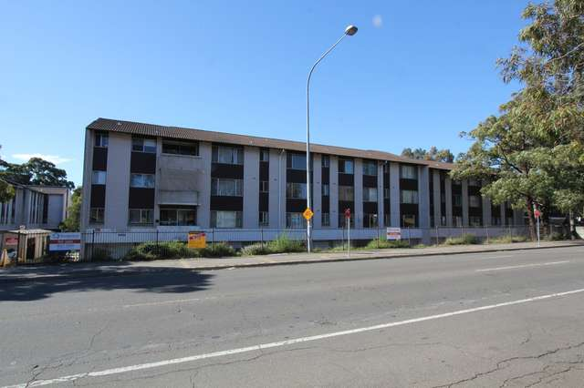 7/79 Memorial Avenue, Liverpool NSW 2170