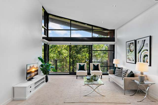 42/18 Jacques Street, Chatswood NSW 2067