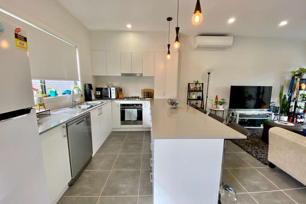 Third view of Homely townhouse listing, 14/27 Minmi Road, Wallsend NSW 2287