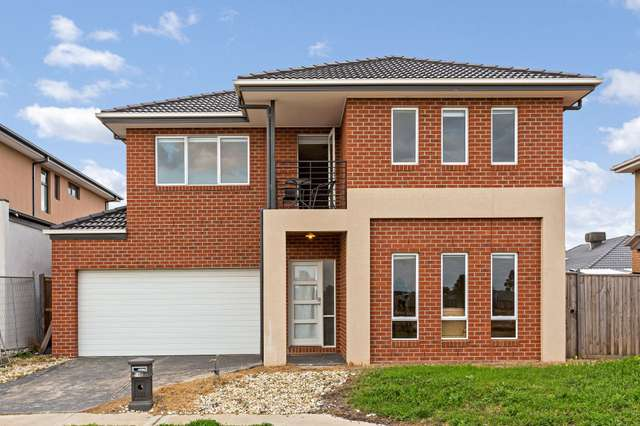 18 Pindaroi Court, Tarneit VIC 3029