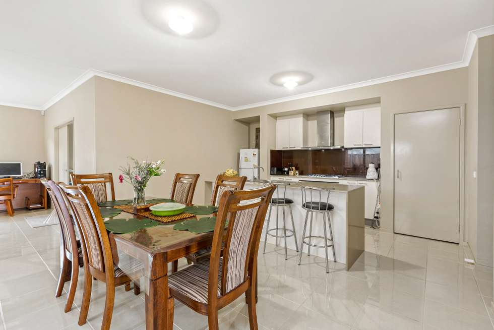 Third view of Homely house listing, 18 Pindaroi Court, Tarneit VIC 3029